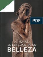 Vestido peinados e identidad de la mujer - Gallegos Gómora 2015