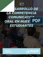 Competencia-comunicativa-PUCP.pdf