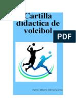 Cartilla didactica de voleibol carlos galvan.docx