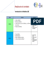 Planificación de Actividades.pdf