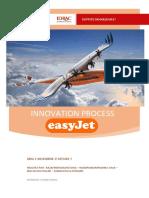 Innovation process (RAZAFINDRAMARO, RANDRIAMAMPIANINA, BELLOUCHI, MANDAHYLLA),