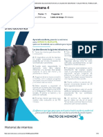 70 GESTION DE LA CALIDAD EN SEGURIDAD Y SALUD PARA EL TRABAJO-[GRUPO2].pdf