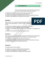 p2_probabilites (1).pdf