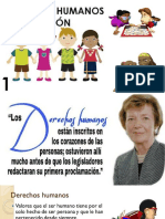 PRESENTACION SOBRE DERECHOS HUMANOS.pptx