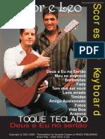 [superpartituras.com.br]-fada.pdf
