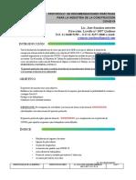 COVID-19 OBRAS.pdf