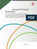 load-balancing-101-firewall-sandwiches-