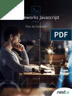 nu_2_0__javascript_syllabus