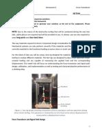 Fall+2018+-+Lab+6+-+Force+Transducer+HW.docx