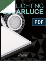 SOLARLUCE CATALOG_Luminaria LED.pdf