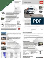 BASCULA SIPEL.pdf