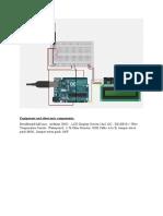 Sensor ETP PROJECT..docx