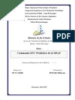 memoire_HOUARA.pdf