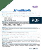 Série 1 cond.pdf