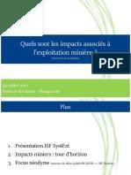 presentation_systext.pdf