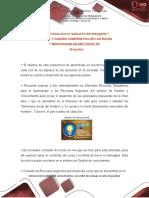 Orientaciones para Entregable_1 Competencias C IV Roles sociales nuevo formato N