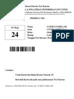 pesanan62950 (1).pdf