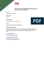 Educação alternativa.pdf