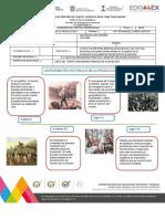 LINEA DEL TIEMPO DE ANTECEDENTES DE LA PRODUCCION.docx