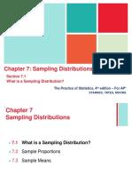 CHPT7 SAMPLING DISTRIBUTIONS-7.1.pdf