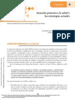 atencion primaria salud.pdf