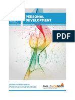Skills You Need - Personal Development Guide.pdf