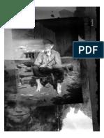 LISSOVSKI, Mauricio. BLANK, Thais. Catastrofe do sentido e urgencia da montagem o Brasil em tres fotogramas alemaes dos anos 1930