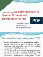 teacher professional development.pptx
