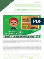 GUIA 4 CN-7-10.pdf