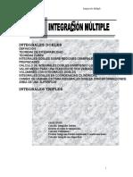 5-Integración Múltiple.docx