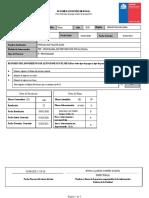 RAM_JUNIO_2020.pdf