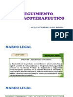 SEGUIMIENTO FARMACOTERAPEUTICO1 (1).pdf