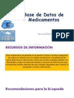 Base de Datos de Medicamentos (2).pdf