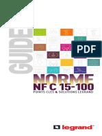 legrand-guide-norme-nf-c-15-100.pdf