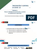 Tema 2 - Medidas de prevención y control en poblaciones especiales.pptx