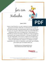 Filosofar con Natacha. A un lugar.pdf