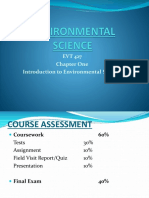 Chap 1- Introduction to Environmental  -March 2018.pdf