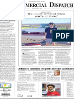Commercial Dispatch eEdition 6-15-20