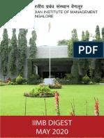 Digest-May-2020.pdf