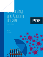 aau-covid-19-financial-reporting-impact-going-concern-rbi-measures.pdf
