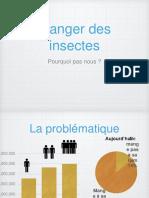 Bio_insecte_2