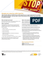Factsheet-4-Managing-your-annual-bus-safety-inspection.pdf