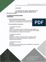 GESTIÓN DE ADQUISICIONES.docx