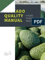 Hass-Avocado-Board-Quality-Manual.pdf