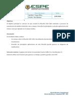 P1_TAREA2_VARGAS_PILLISA_JHON.pdf