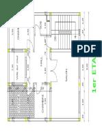 1er ETAGE.pdf