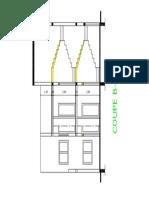 Coupe B-B.pdf