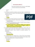 MOD3-01-PREGUNTAS RESUELTAS