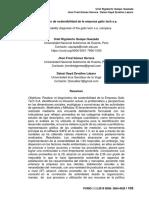 15-Texto del artículo-56-1-10-20190705.pdf