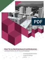 INFORME PPS DIEGO LOPEZ.pdf